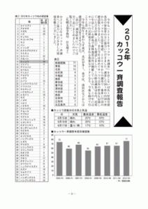 2012cuckoo-report