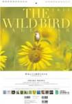 WILD BIRD CALENDAR 2013